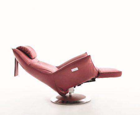 Кресло Koinor идеального роста